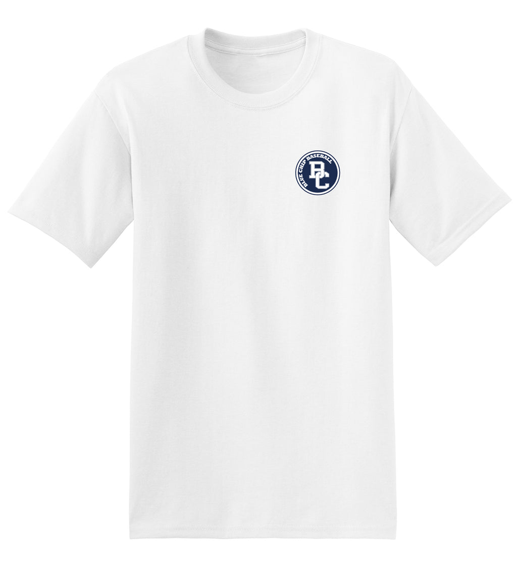 BlueChip Baseball T-Shirt