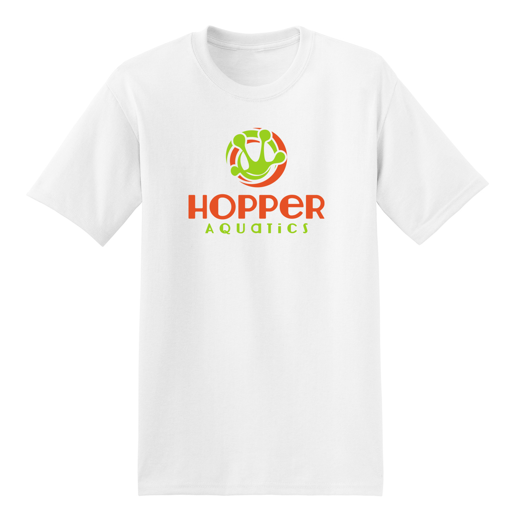 Hopper Aquatics T-Shirt