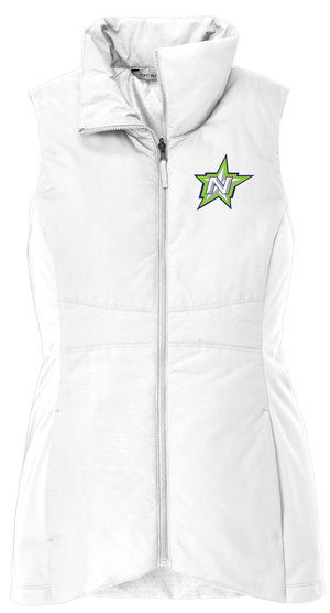 Northstar Baseball Women's Vest