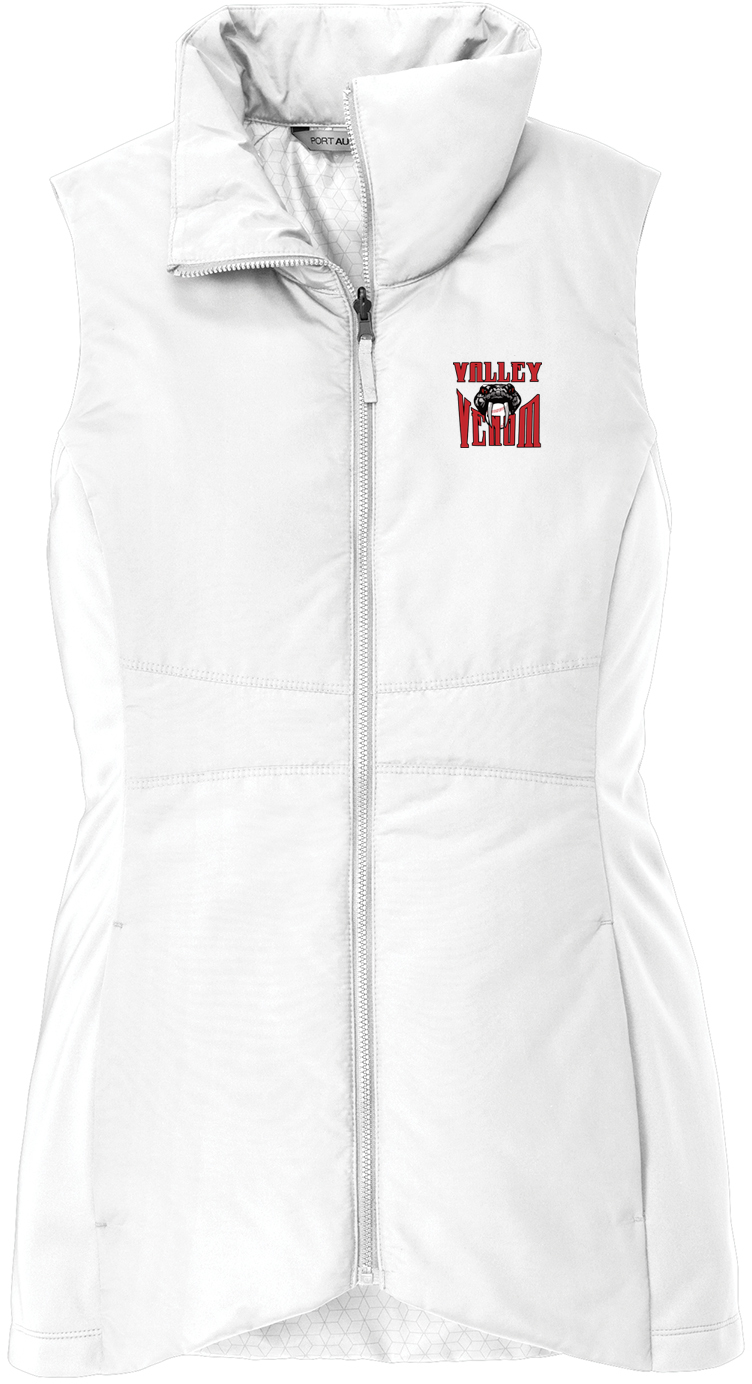 Valley Venom Baseball Women's Vest