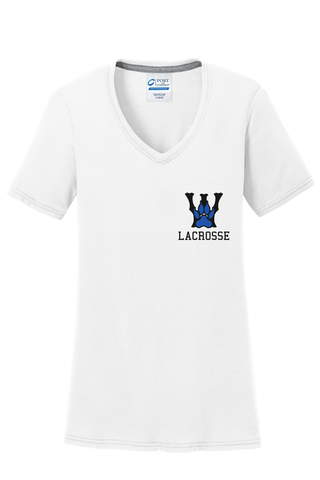 West Houston Wolves Women's T-Shirt