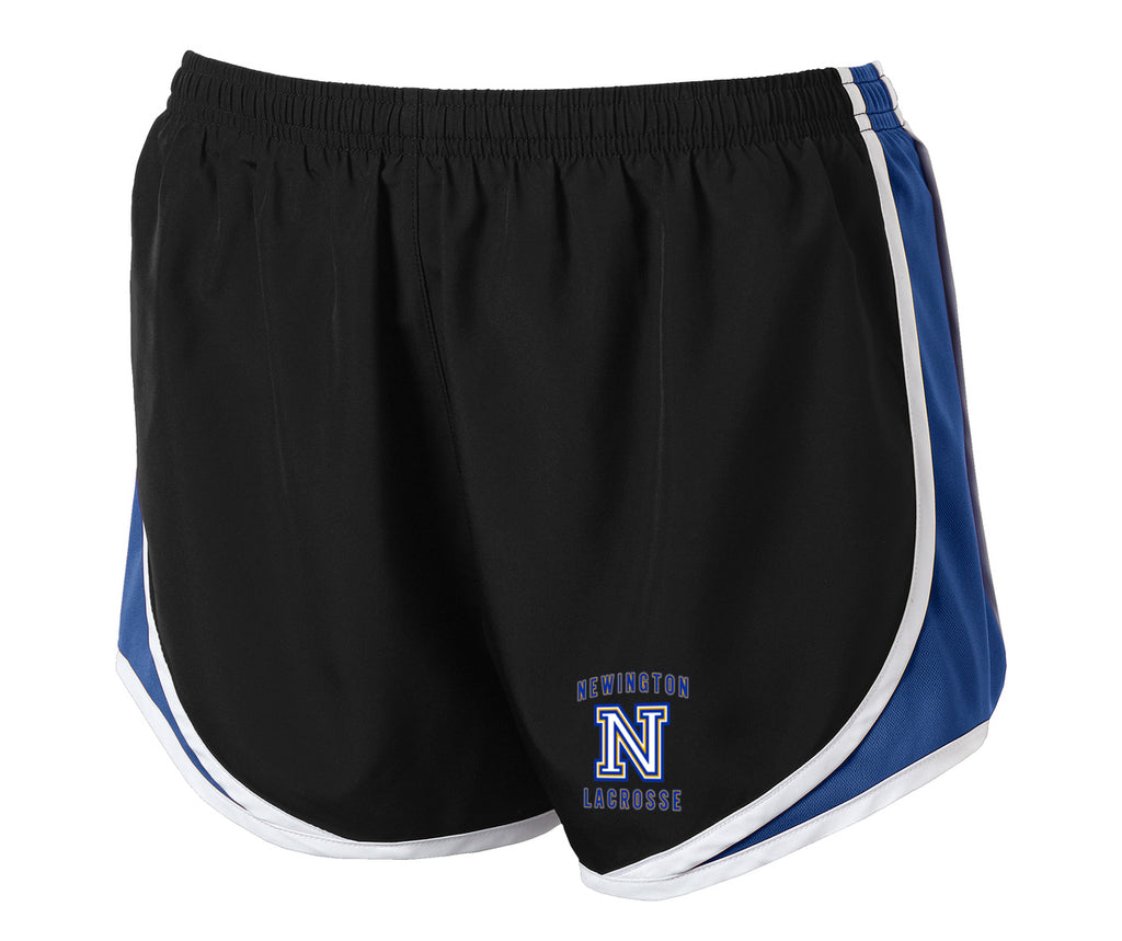 Newington Lacrosse Women's Shorts