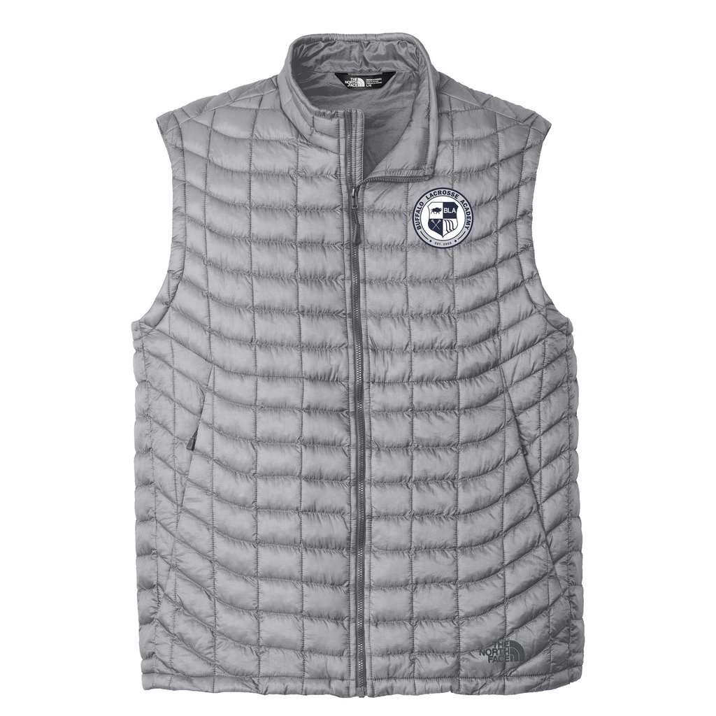 BLA The North Face Thermoball Vest