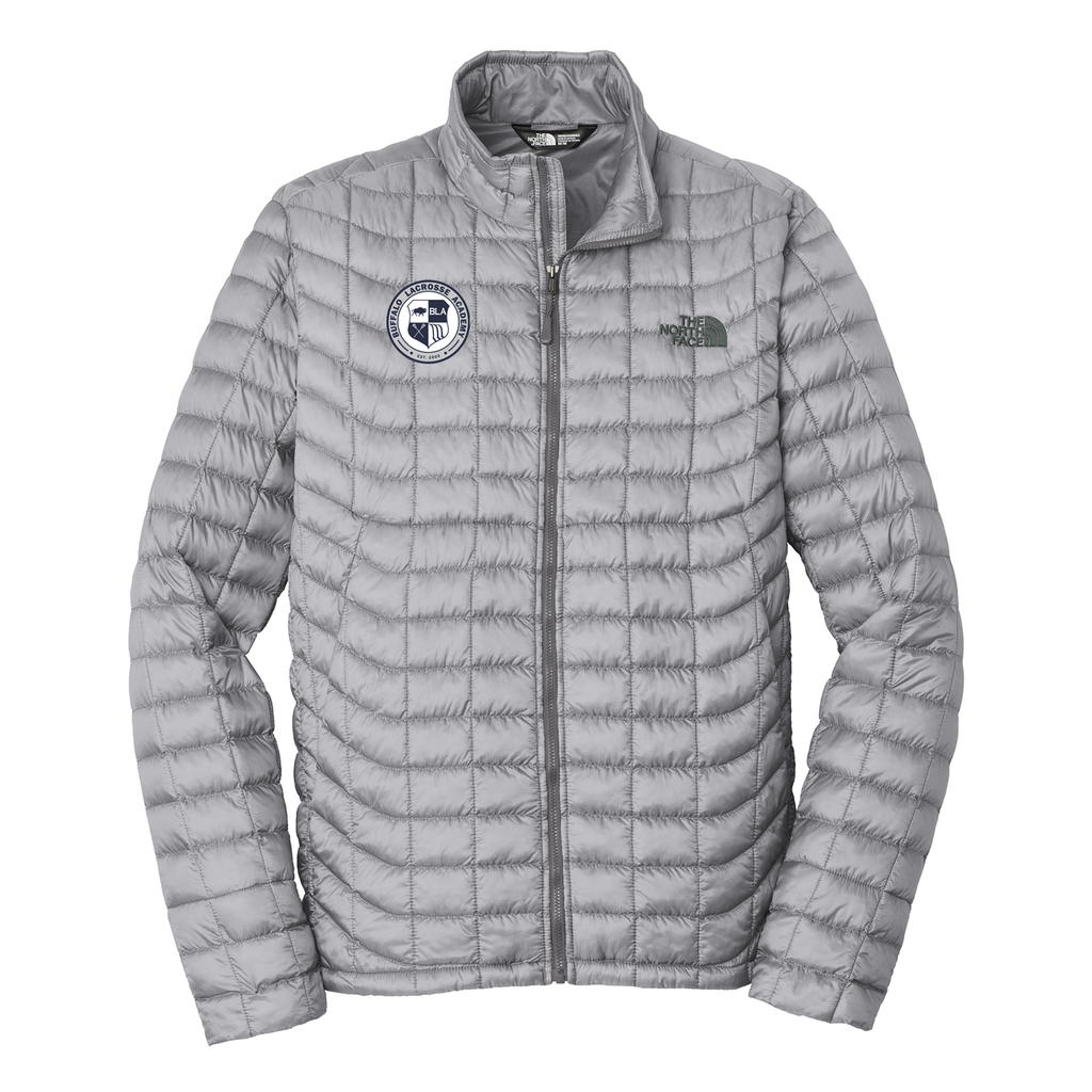 BLA The North Face ThermoBall Jacket