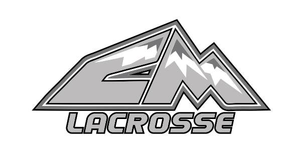 CMLC Car Decal