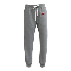 Whitman Lacrosse Women's Joggers