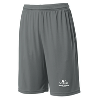 New Wave Boys Lacrosse Shorts
