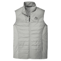 New Wave Boys Lacrosse Vest