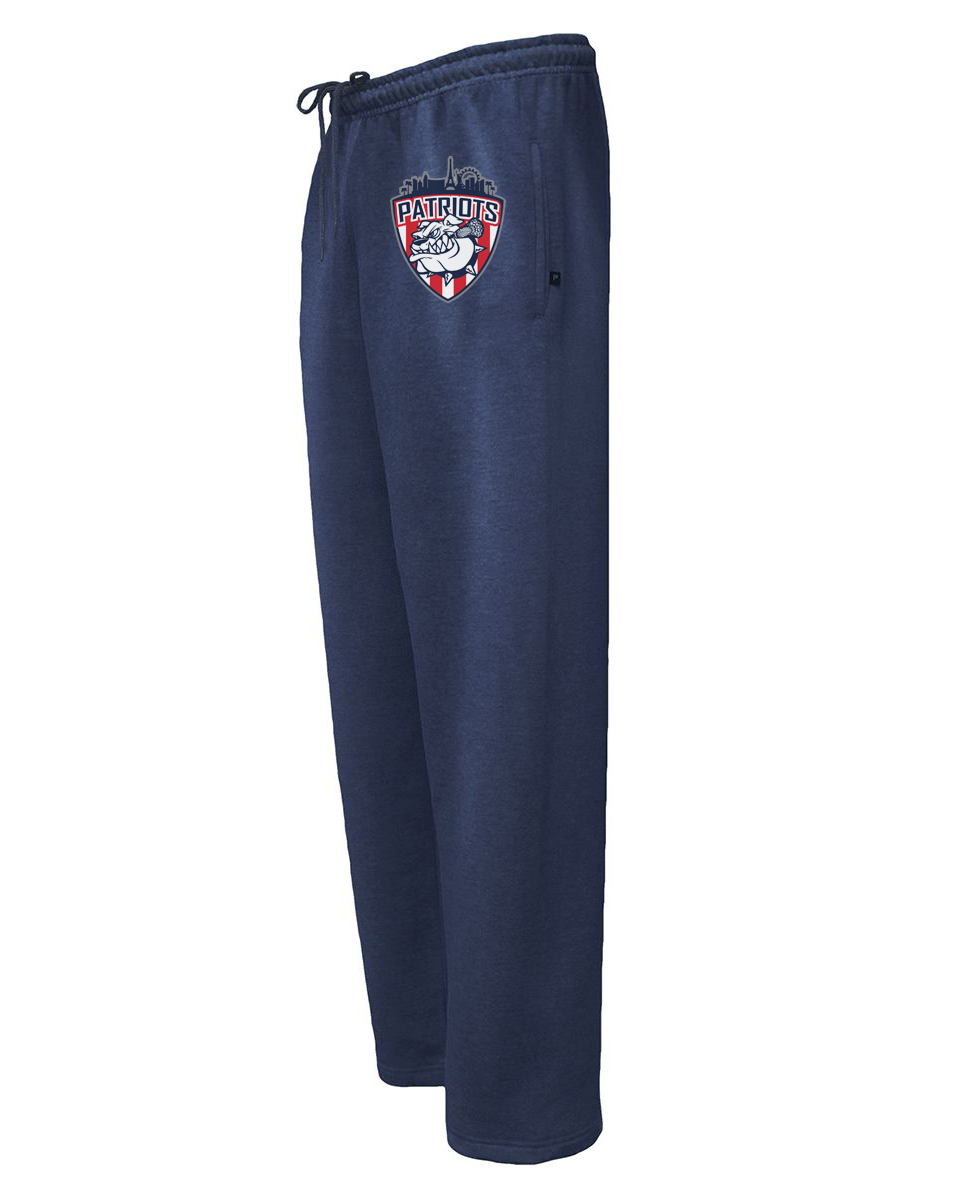 Las Vegas Patriots Sweatpants