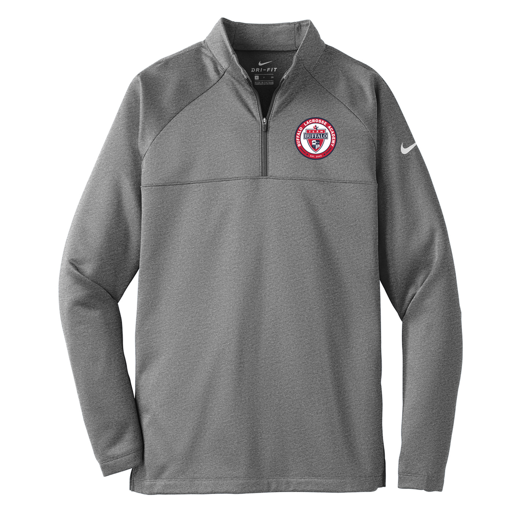 Team Buffalo Nike Therma-FIT Fleece
