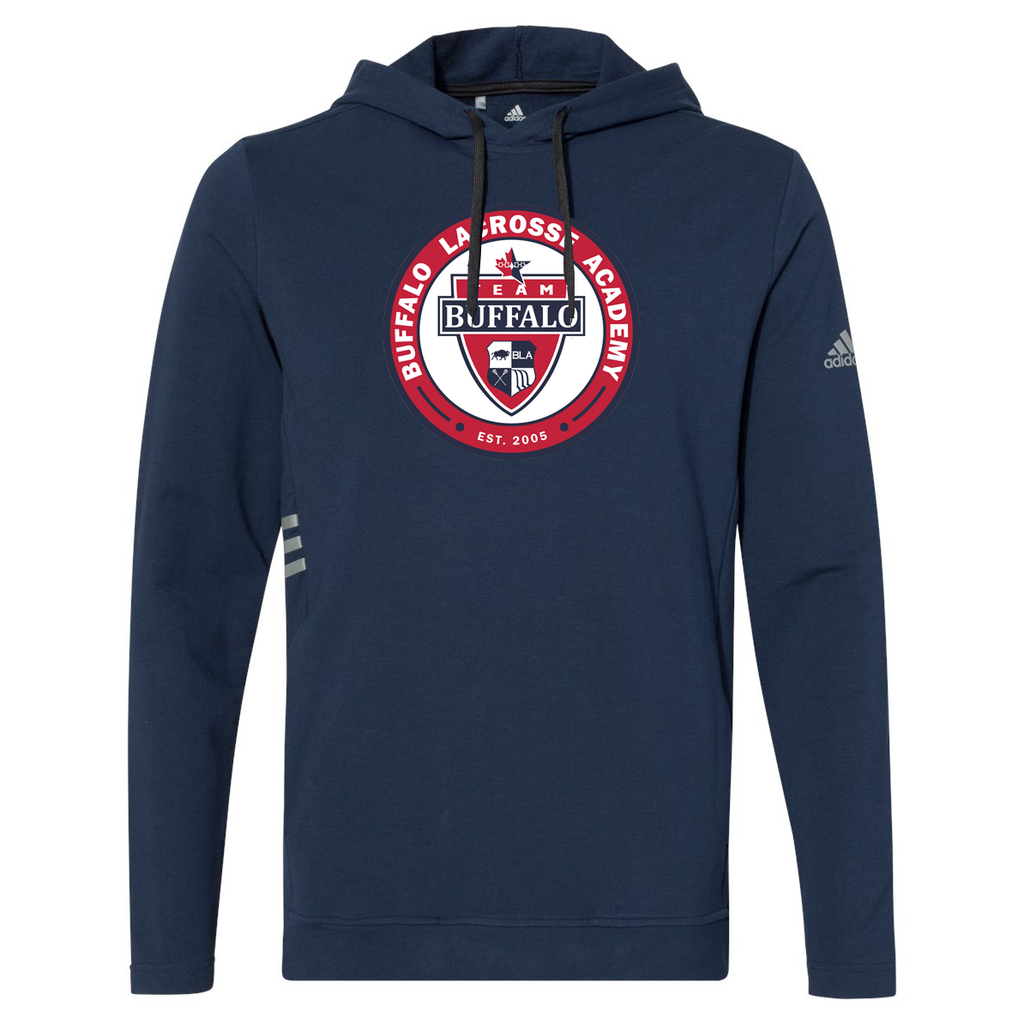Team Buffalo Adidas Sweatshirt