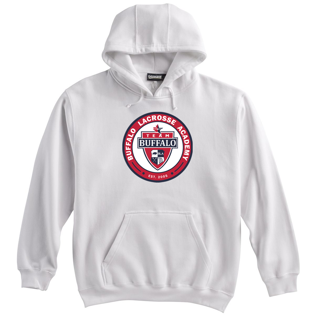 Team Buffalo Sweatshirt