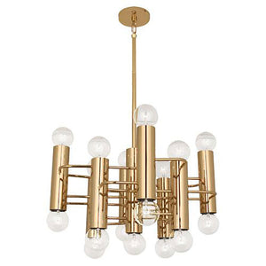 Robert Abbey Lighting Buyers Guide