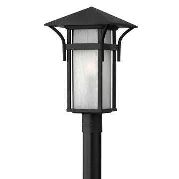 Outdoor Post Lanterns and Path Lights