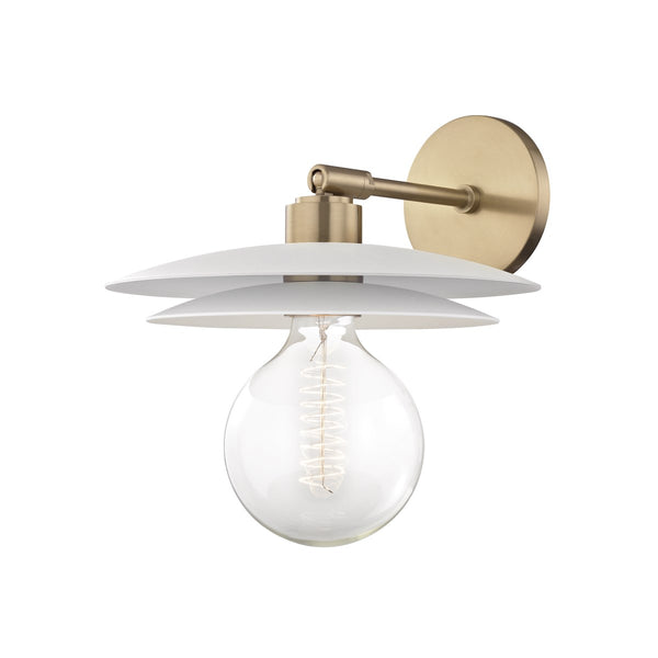 Milla Wall Sconce H175101
