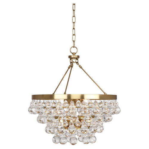 Bling Chandelier or Semi Flush Mount 1000