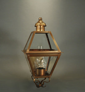 Boston Outdoor Wall Lantern 1001 - FLC Select