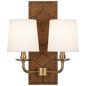 Williamsburg Lightfoot Wall Sconce 1030, 1031, 1032, 1033, 1034,1035
