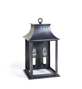 Rockland Small Wall Lantern 11311