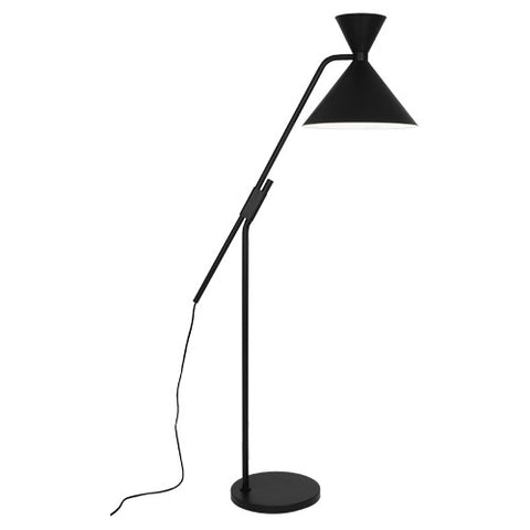 Cinch Floor Lamp 1250