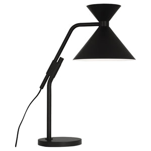Cinch Reading Table Lamp 1252
