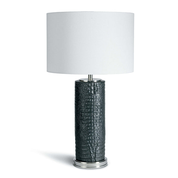 Blake Ceramic Table Lamp 13-1215