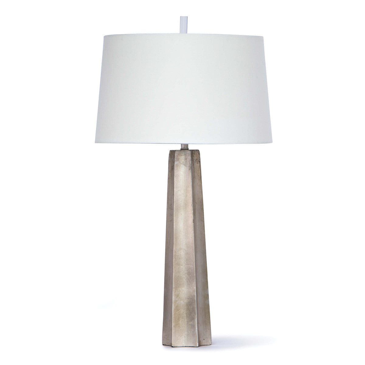Celine Table Lamp 13-1278 - FLC Select