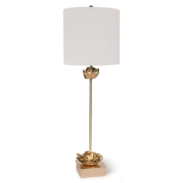 Adeline Buffet Table Lamp Large 13-1285 - FLC Select
