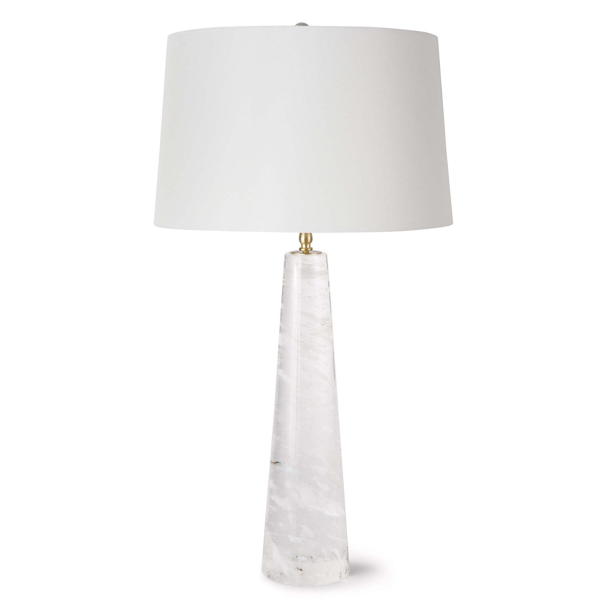 Odessa Crystal Table Lamp 13-1353