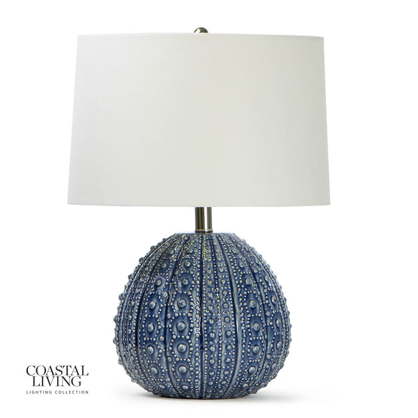 Sanibel Ceramic Table Lamp 13-1354