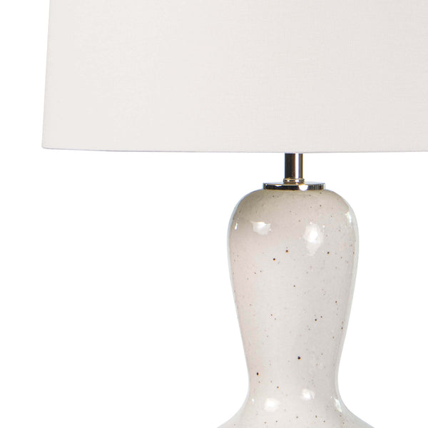 Sonora Ceramic Table Lamp 13-1444