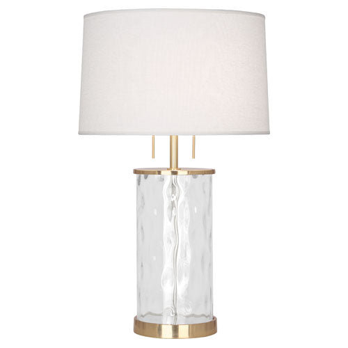 Gloria Table Lamp 1440