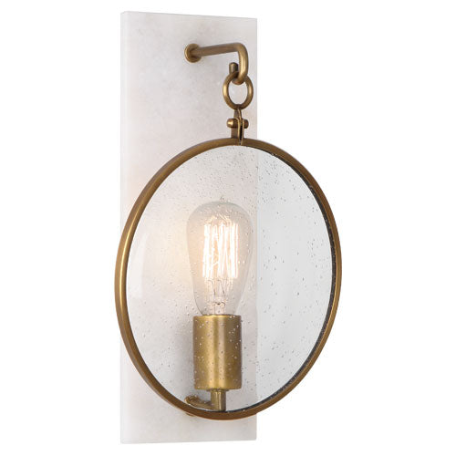 Fineas Wall Sconce 1418, 1518, 1520 - FLC Select
