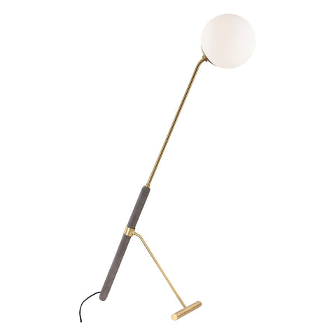 Brielle Floor Lamp HL289401