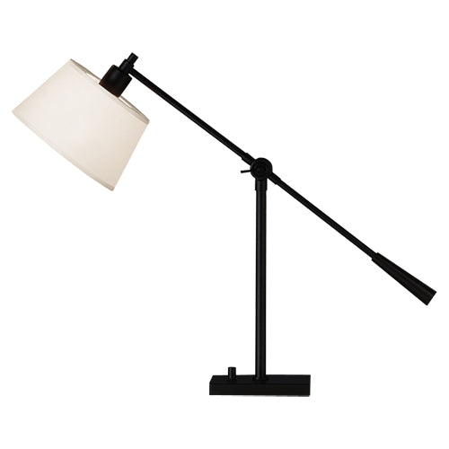 Real Simple Reading Table Lamp