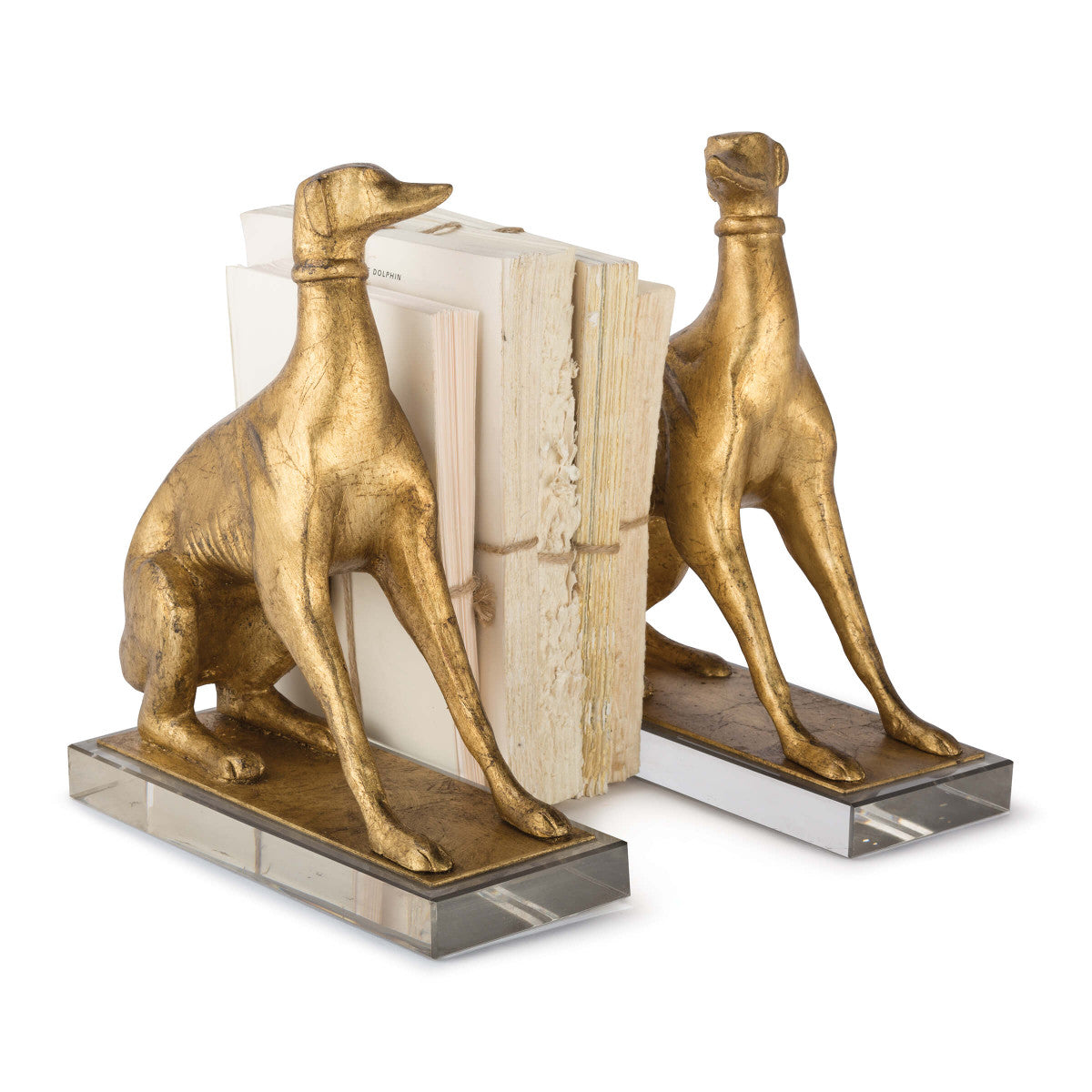 Norman Bookends 20-1263