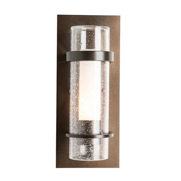 Banded Wall Sconce 205814