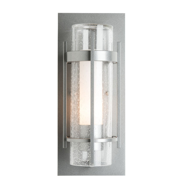 Banded with Bar Wall Sconce 205894