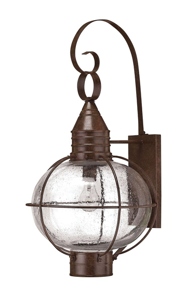Outdoor Cape Cod Wall Lantern 2200, 2204, 2205, 2206