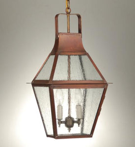 Uxbridge Outdoor Bracket Hanging Lantern 2232 - FLC Select
