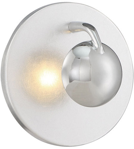 Aurora LED Wall Sconce - FLC Select