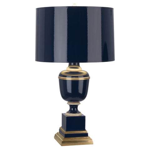 Annika Table Lamp