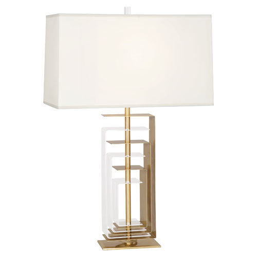 Braxton Table Lamp 279
