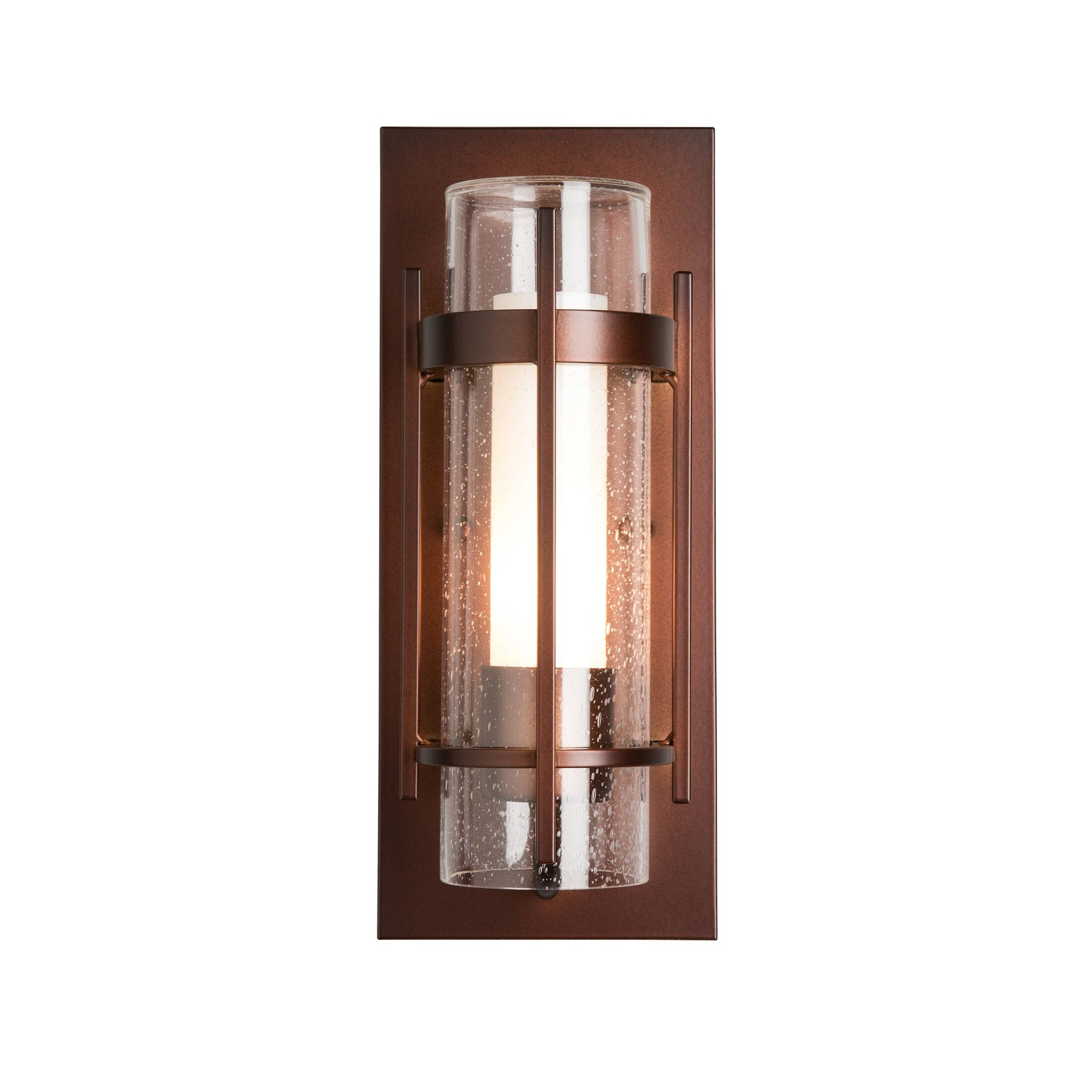 Banded Outdoor Sconce 305896, 305897, 305898, 305899
