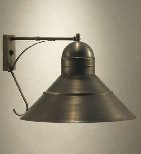 Barn Outdoor Wall Lantern 3451 - FLC Select