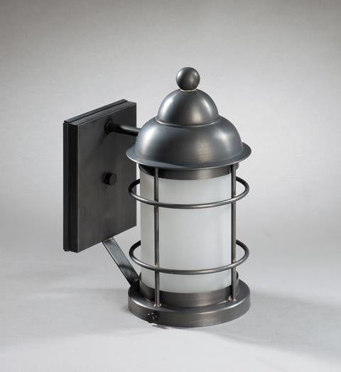 Nautical Outdoor Wall Lantern 3511 - FLC Select