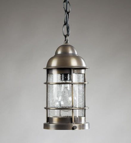 Nautical Outdoor Hanging Lantern 3512 - FLC Select