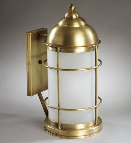 Nautical Outdoor Wall Lantern 3531 - FLC Select