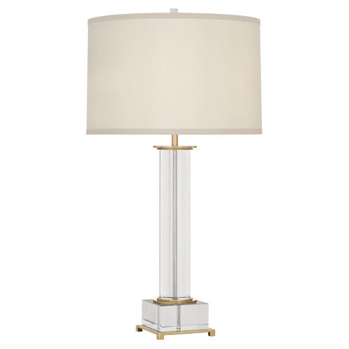 Williamsburg Finnie Table Lamp 359, 362