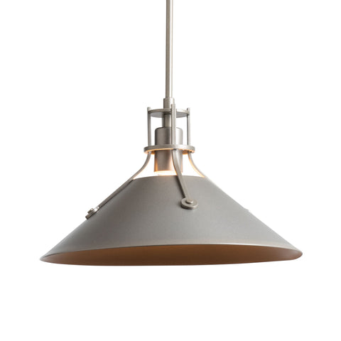Henry Outdoor Pendant 363008